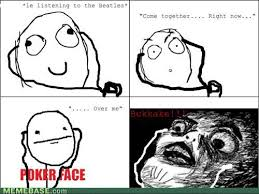 More Rage Comics - Sharenator.com via Relatably.com