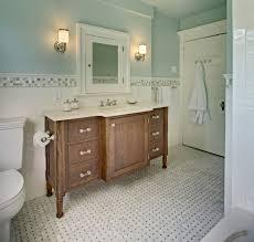 carrara bathroom mineola york porcelain