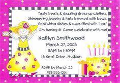 Birthday Ideas... on Pinterest   Art Party, Hello Kitty Parties ...