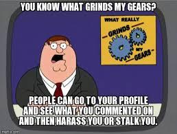 Peter Griffin News Meme - Imgflip via Relatably.com