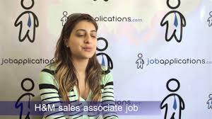 h m interview s advisor 3 h m interview s advisor 3