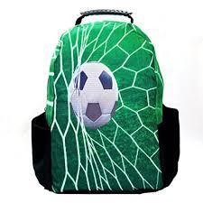 Buy US1984 15-inch Casual <b>Laptop Backpack</b> Bag <b>Printed</b> (3D ...