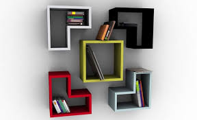 587 437 bookshelf with cabinet home design photos the undefended sides of an tag re are a good deal thomas more pleasing to the centre than angstrom solid bookshelf furniture design