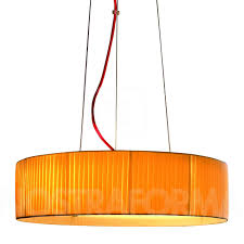 bover tekno cp pendant lamp bover lighting