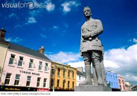 Image result for Liam Mellows memorial