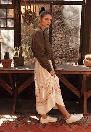 stylist natalie mickey fashion stylist in london ilana by devyn galindo