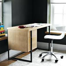 west elm office furniture. full image for west elm desk chair review office reviews inscape furniture