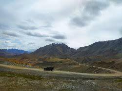 The Classic Pamir Highway & Pamir <b>Off</b>-<b>Road Adventure</b> Tour Guides