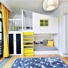 themed kids room designs cool yellow: the yellow color usually will not first comes to our mind when we think of decorating childrens rooms however it is a color that improves mood signifi