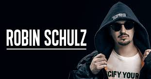 <b>Robin Schulz</b> | The official Website of the DJ and Producer 2019