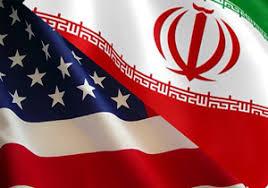 نتیجه تصویری برای وزارت خارجه کشورمان ایران را متهم و آمریکا را تبرئه کرد!