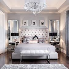 Mirrored Furniture Bedroom Sets Mirrored Furniture Bedroom Ideas Mirrored Furniture Bedroom Set