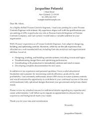 government cover letter examples cover letter sample 2017 government cover letter examples