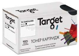 <b>Картридж</b> лазерный xerox <b>106r01634</b> в Москве (500 товаров) 🥇