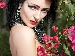 <b>Siouxsie</b> & The <b>Banshees</b> on Amazon Music