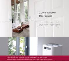 Consider, Датчик <b>Xiaomi Mi Smart</b> Home <b>Door</b> / <b>Window</b> Sensors ...