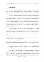 terrorism essay bibliographystudent Рjọo cotrim   politics of representation terrorism