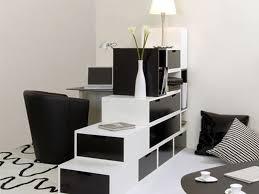 black and white furniture in black white furniture