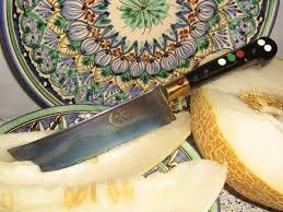 <b>ПЧАК</b> Узбекские Ножи