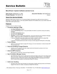 resume template simple in word format 4 file regarding 79 79 astounding resume template word 79 astounding resume template word