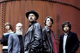Image result for Drive-By Truckers