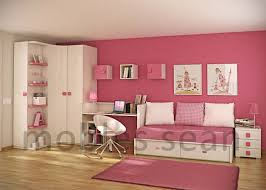 Kids Bedroom For Small Spaces Space Saving Designs For Small Kids Rooms