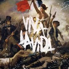 Coldplay – <b>Viva la Vida</b> Lyrics | Genius Lyrics