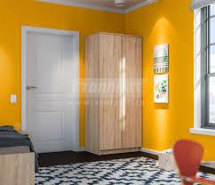 Кито СБ-2309 <b>Шкаф 2</b>-<b>х дверный</b> купить со скидкой 51 % в ...