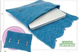 чехол | Knitting club // нитин клаб