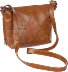 Sling Bags - Min 50% Off | Buy Branded Side Purse/Sling Bags for ...