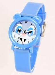 """<b>Часы</b> """"<b>ТИК</b>-ТАК"""" <b>H110</b>-<b>1 голубые</b>, купить в интернет магазине ..."""
