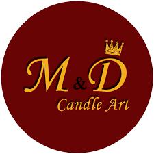 M&D Candle Art - <b>Резные свечи</b>. Москва - <b>Home</b> | Facebook