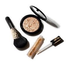 <b>Набор для макияжа</b> Sprinkle of Shine Kit / Starring you | MAC ...