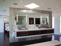 suited ideas double sink enjoyable inspiration ideas masters bathroom vanities master and cabin