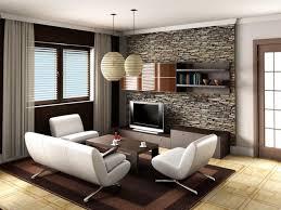 Small Living Room Interior Design Interior Design Living Room Ideas Contemporary House Decor