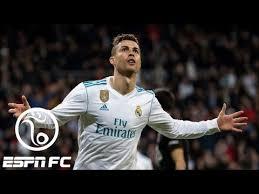Cristiano Ronaldo scores four goals vs. Girona, now has 19 in his ...