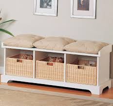 storage bench for living room: full image for living room bench seating storage  perfect furniture on living room bench seating