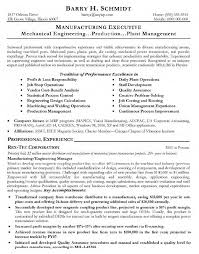 manufacturing engineering manager resume   manufacturing    manufacturing engineering manager resume