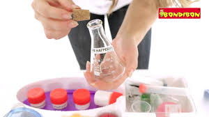 "<b>Bondibon</b> - ""<b>Французские опыты: Науки</b> от Буки"" - Химия и другие ..."