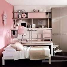 tween bedroom furniture photo 10 bedroom furniture tween