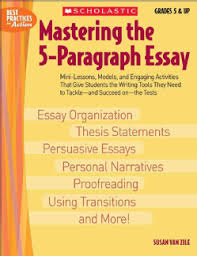 essays on soccer autobiography essay  paragraph essay about soccer   affordable price   www