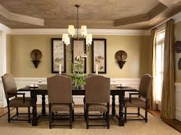 dining room wall decorating ideas:  inspirational wall decor ideas to enhance the look of your dining room