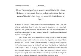 environment preservation essay  band fm foz environment preservation essayjpg