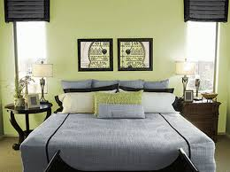 painting bedroom green paint for bedroom inspire home design