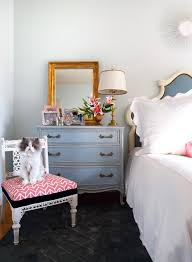 a choreographed harmony of colors awesome shabby chic bedroom