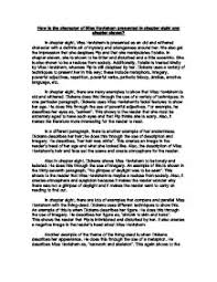peter singer animal liberation essay helpimidazoline synthesis essay