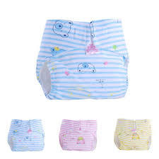 diaper totediaper inserts for <b>disposable</b> diapers