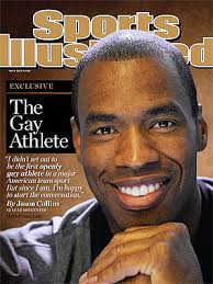 http://sportsillustrated.cnn.com/magazine/news/20130429/martina-navratilova-jason-collins-reaction/index.html - 130429103022-jason-collins-cover-single-image-cut