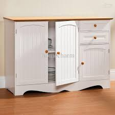 Great Kitchen Storage Kitchen Great Kitchen Storage Cabinets With Sauder Homeplus