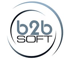 bb soft at metro pcs dealer appreciation event